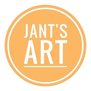 Jant's Art